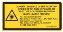 ATTENTION: Reference the labeling for a complete listing of Important Indications and Safety Information.