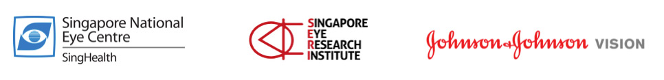 Johnson & Johnson Vision, SNEC and SERI Strategic Research Partnership