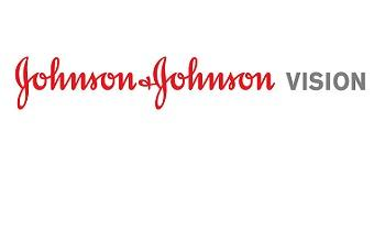 Johnson & Johnson Vision Highlights New Data on Personalized